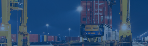 Serving the Intermodal Industry Since 2001
